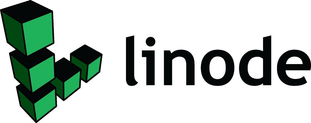 linode-logo_standard_light_large